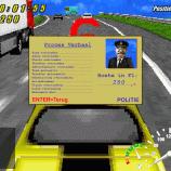 Скриншот A2 Racer
