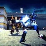 Скриншот Transformers: Prime - The Game – Изображение 5