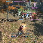 Скриншот Final Fantasy 14: A Realm Reborn – Изображение 181