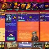 Скриншот Cinema Tycoon