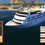 Скриншот Tropico 4 – Изображение 4