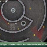 Скриншот Stealers Steal