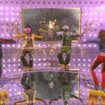 Скриншот The Hip Hop Dance Experience – Изображение 13