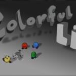 Скриншот Colorful Life – Изображение 4