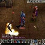 Скриншот Savage Eden: The Battle for Laghaim – Изображение 67