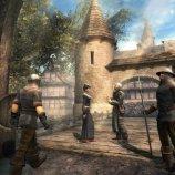 Скриншот Drakensang: Am Fluss der Zeit
