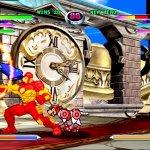 Скриншот Marvel vs. Capcom 2: New Age of Heroes – Изображение 24