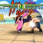 Скриншот Dragon Ball: Revenge of King Piccolo – Изображение 21