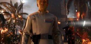 Star Wars: Battlefront. Трейлер DLC Rogue One: Scarif