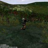 Скриншот Universal Combat: Hostile Intent – Изображение 9