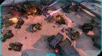 Сегодня вышел Halo: Spartan Assault - Изображение 1