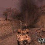 Скриншот Hard Truck: Apocalypse – Изображение 9