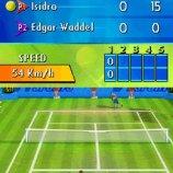 Скриншот VT Tennis – Изображение 1