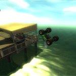 Скриншот Smash Cars – Изображение 23