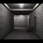 Скриншот Corrosion: Cold Winter Waiting – Изображение 3