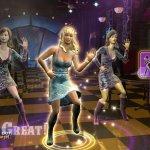 Скриншот Country Dance All Stars – Изображение 11