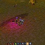 Скриншот Warriors' Wrath – Изображение 1
