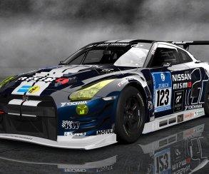 Gran Turismo 6. Новый трейлер