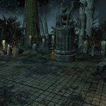 Скриншот Золушка: Непорочный сон – Изображение 2