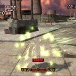 Скриншот Overturn: Mecha Wars – Изображение 35