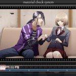 Скриншот Tokushu Houdoubu – Изображение 4