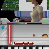 Скриншот Easy Piano