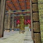 Скриншот Storm Riders Online – Изображение 84