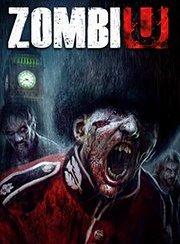Игровой процесс ZombiU