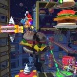 Скриншот Burger Time World Tour – Изображение 5