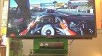 Фотографии демо-стендов Xbox One появились в сети - Изображение 2