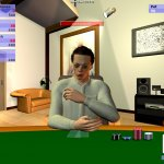 Скриншот Poker Simulator – Изображение 23