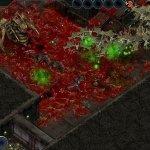Скриншот Alien Shooter: Vengeance – Изображение 46