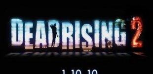 Dead Rising 2. Видео #6