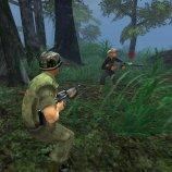 Скриншот Marine Heavy Gunner: Vietnam – Изображение 4