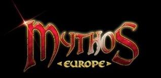 Mythos. Видео #2