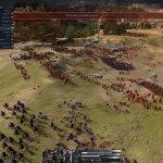 Скриншот Total War: Arena – Изображение 17
