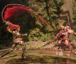 Darksiders 3: разработчики отом, каким будет открытый мир игры