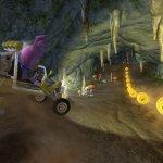 Скриншот Beach Buggy Blitz – Изображение 2