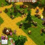 Скриншот Super Dungeon Tactics – Изображение 3