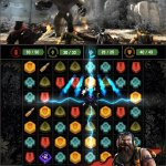 Скриншот Evolve: Hunters Quest – Изображение 6