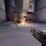 Скриншот Hired Guns (N/A) – Изображение 18