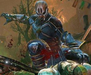 Мультиплеерный спин-офф Legacy of Kain закрывается