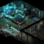 Скриншот Shadowrun: Hong Kong – Изображение 4