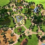 Скриншот Zoo Tycoon (2013) – Изображение 2
