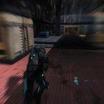 Скриншот Tom Clancy's Ghost Recon Phantoms – Изображение 28