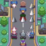 Скриншот Swap Cops – Изображение 2