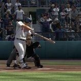 Скриншот MLB 10: The Show
