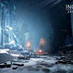 Скриншот Dragon Age: Inquisition - Jaws of Hakkon – Изображение 3
