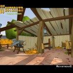 Скриншот Wanted: A Wild Western Adventure – Изображение 32