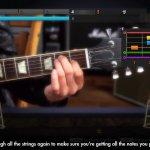 Скриншот Rocksmith 2014 Edition: Remastered – Изображение 48